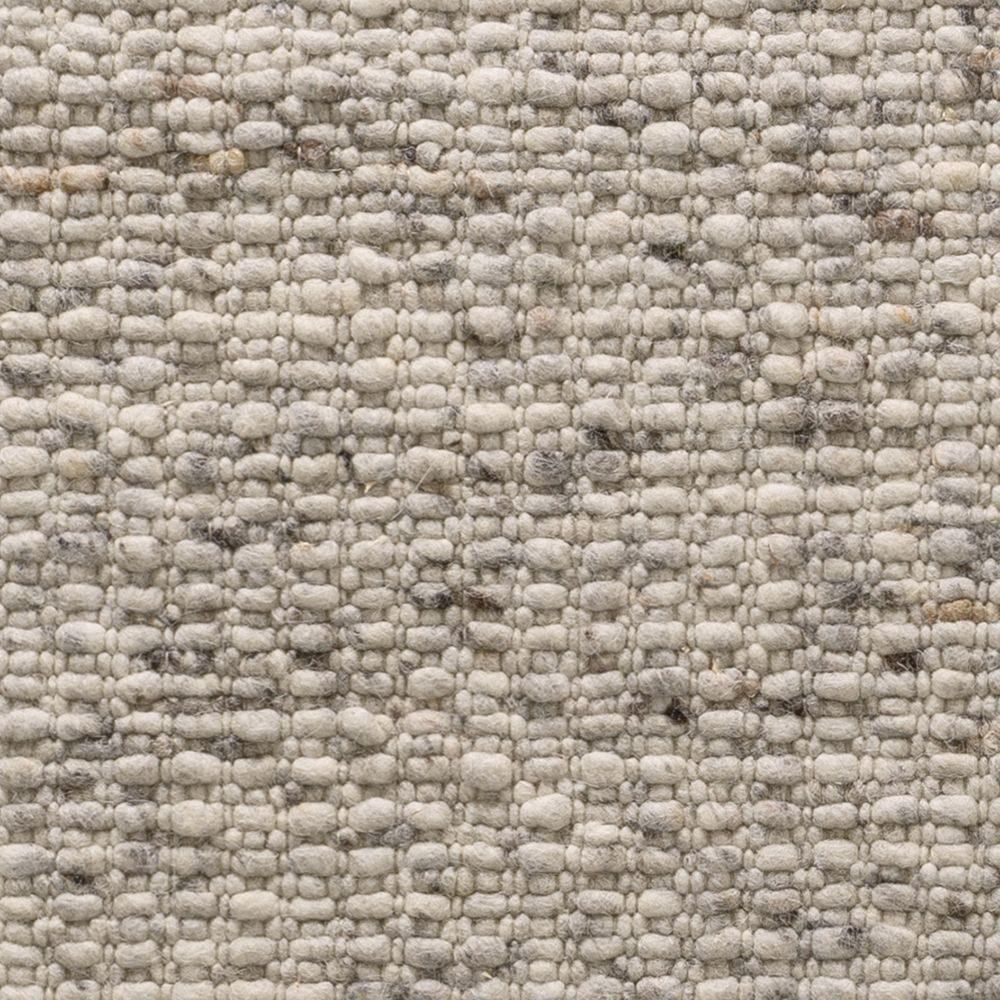 Mysan-Grau-Detail-80