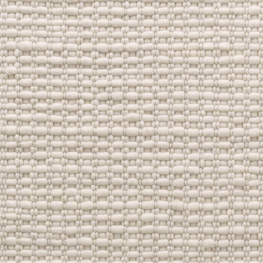 Mysan-Weiß-Detail