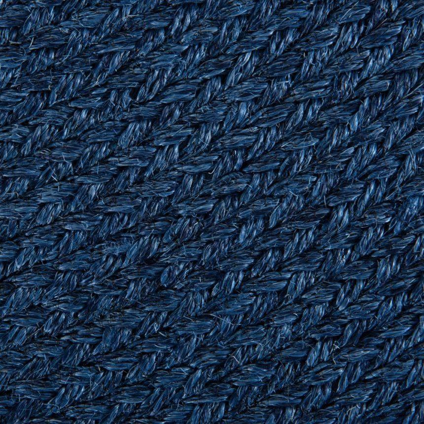Stina-Blau-Detail-500