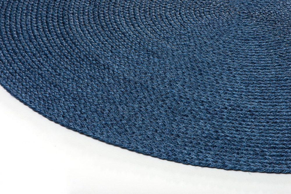 Stina-Blau-Perspektive-500