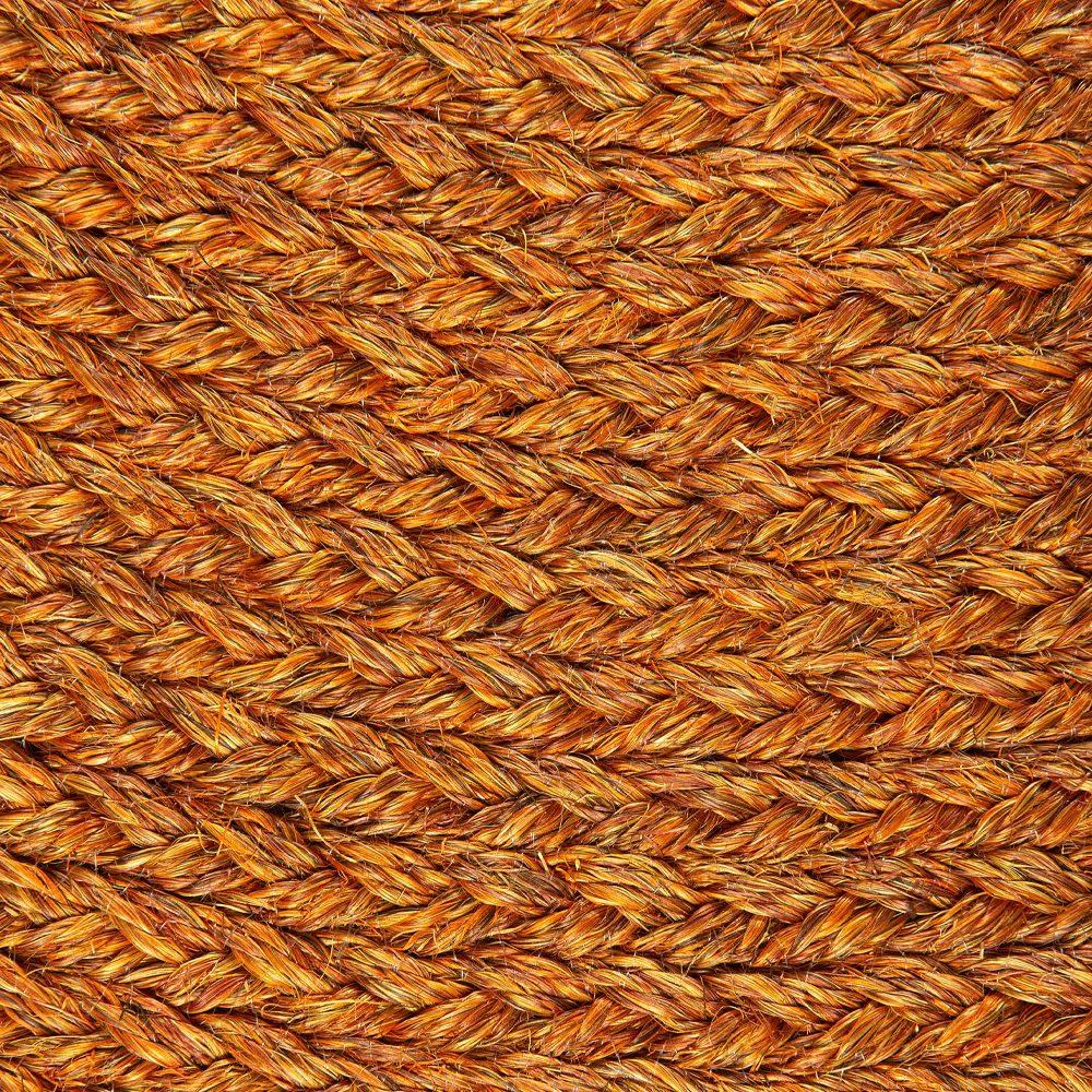 Stina-Gold-Detail-6