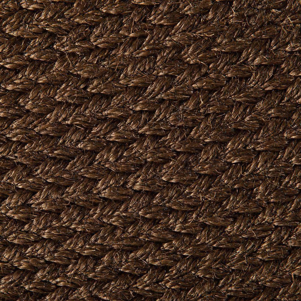 Stina-Hazel-Detail-202
