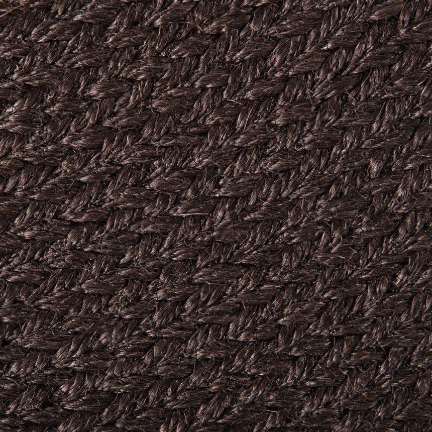 Stina-Mahagoni-Detail-208