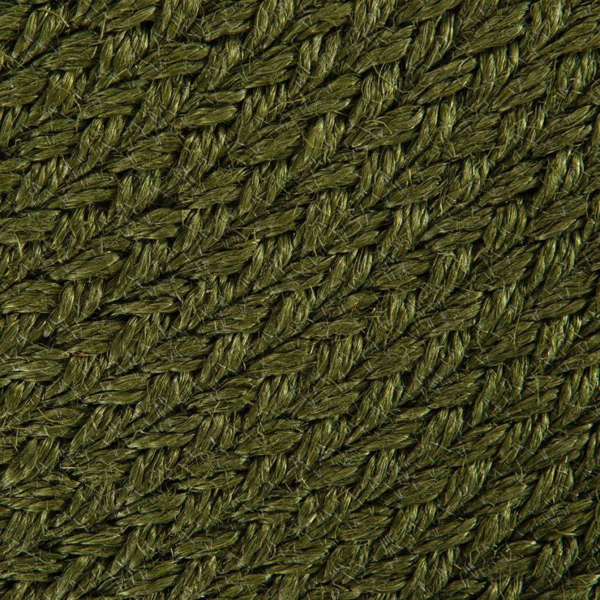 Stina-Mossgrün-Detail-347