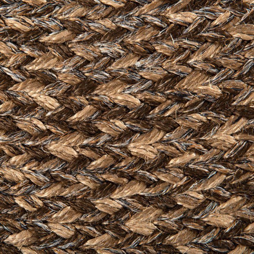Trina-Beige-Braun-Detail-105