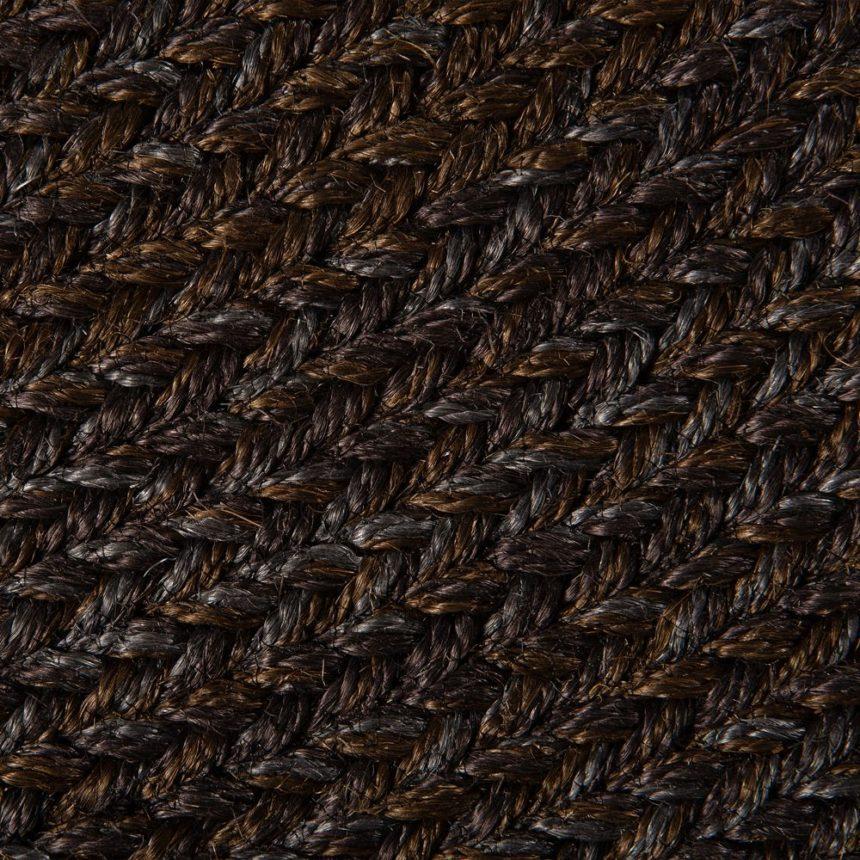 Trina-Braun-Grau-Detail-118