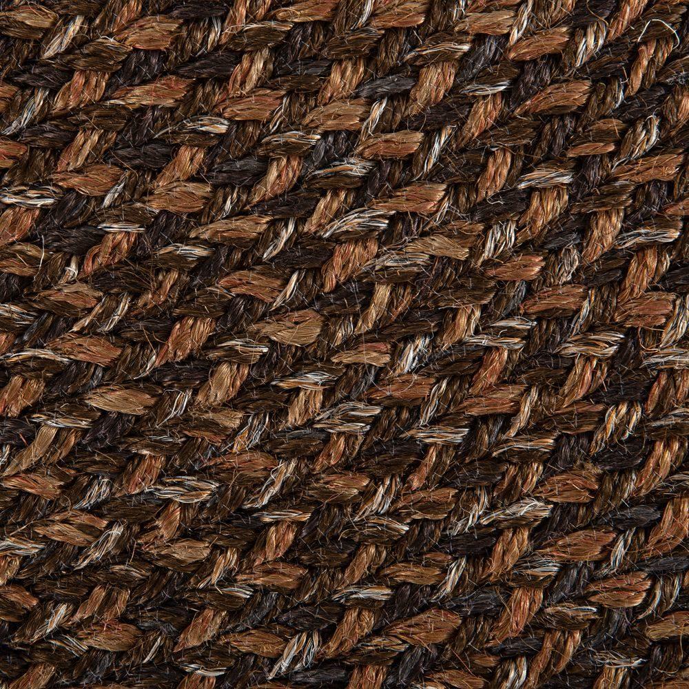 Trina-Braun-meliert-Detail-113
