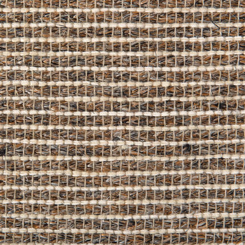 Lin-Beige-Detail-206