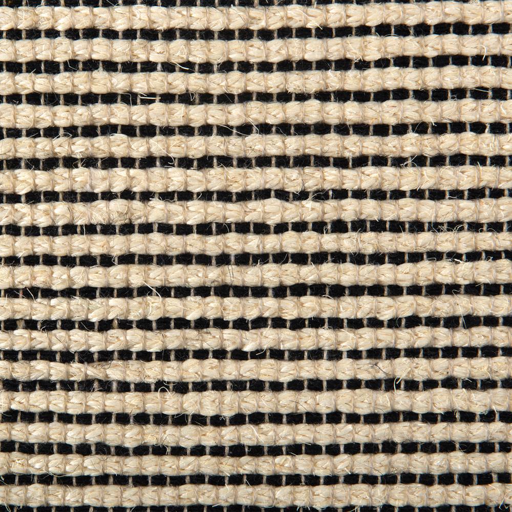 Lin-Weiss-Detail-10