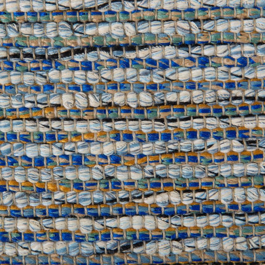 Ota-Blau-Mix-Detail-50