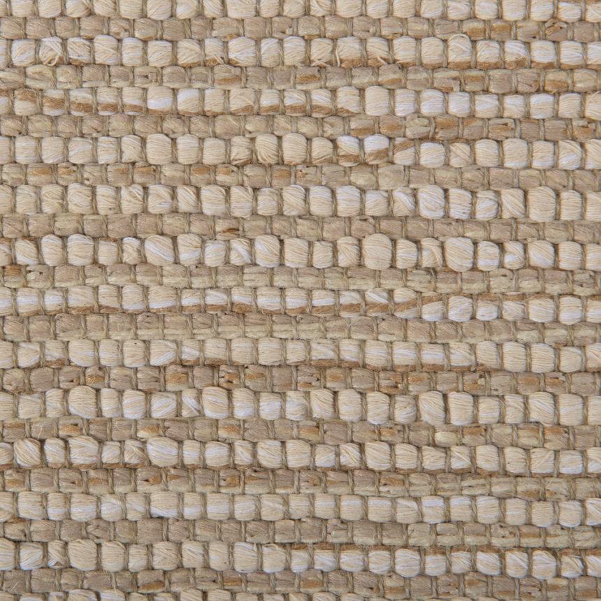 Ota-Creme-Weiss-Detail-10