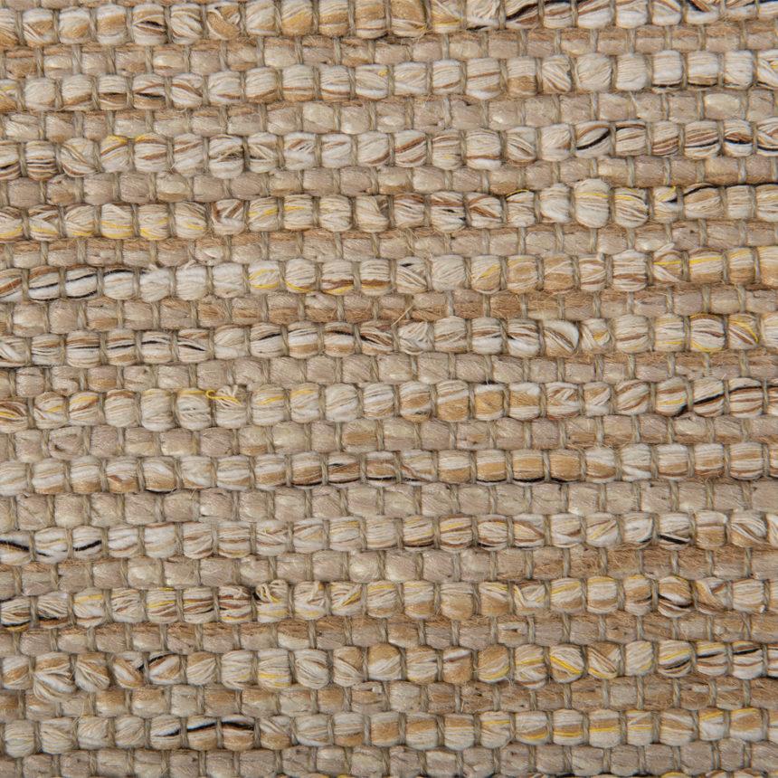 Ota-Natur-meliert-Detail-12
