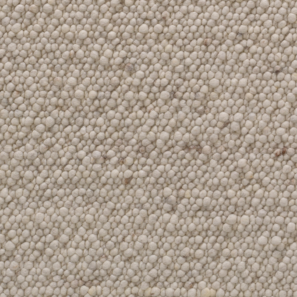 Sella-Beige-Detail-12