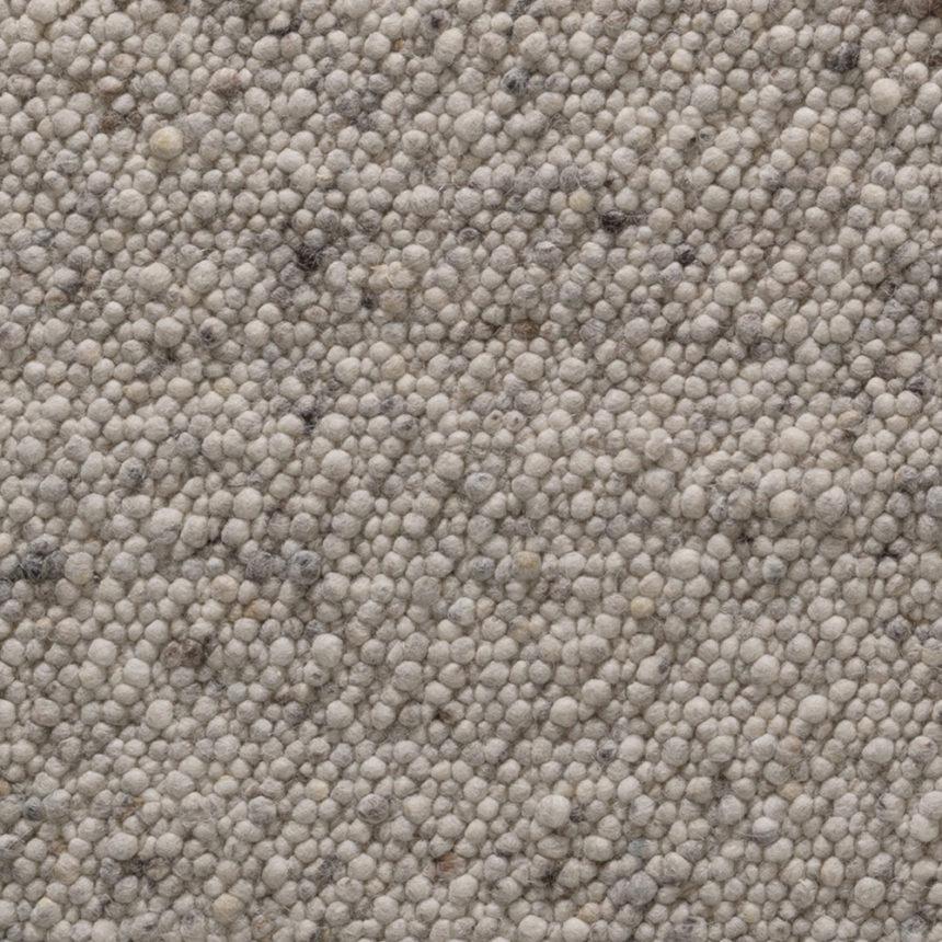 Sella-Grau-Detail-80