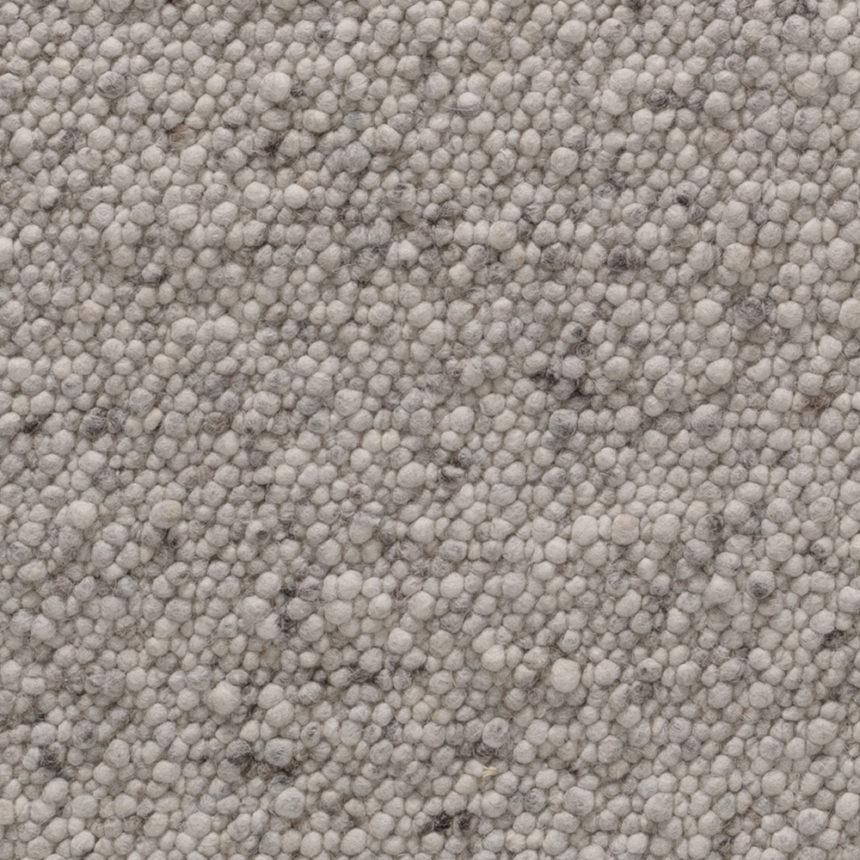 Sella-Hellgrau-Detail-28