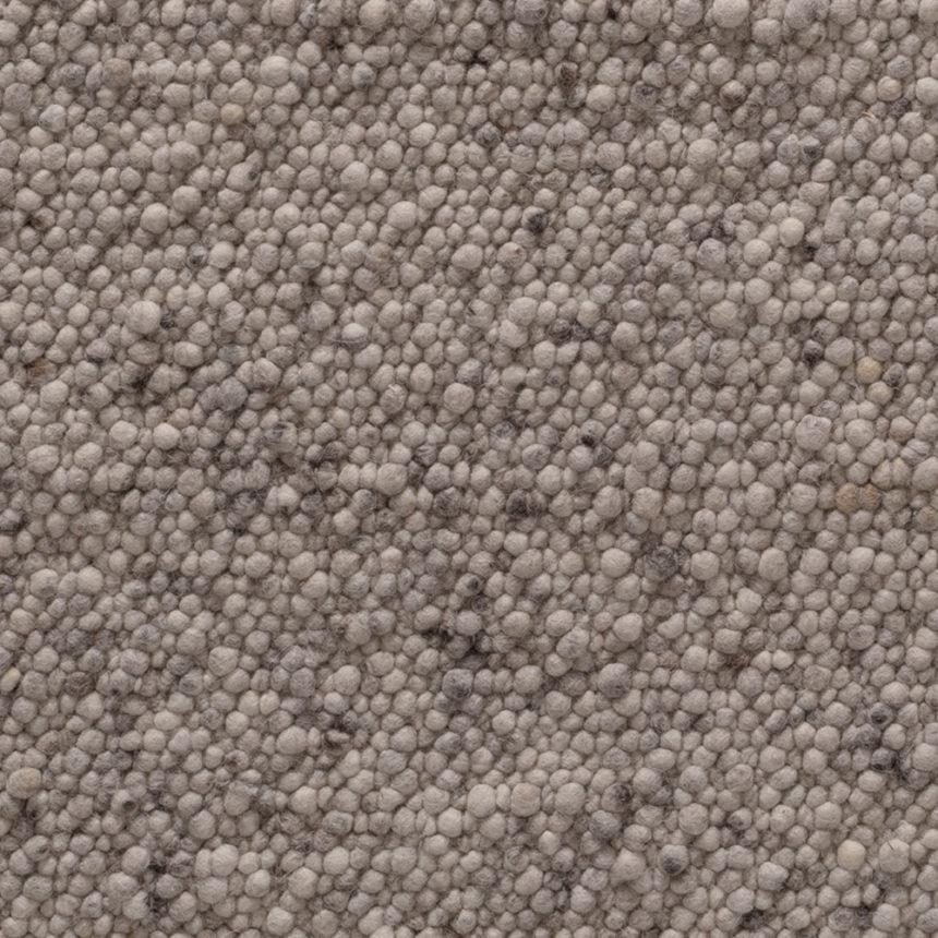 Sella-Steingrau-Detail-228