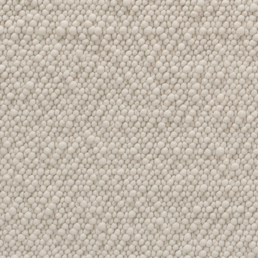 Sella-Weiss-Detail-1