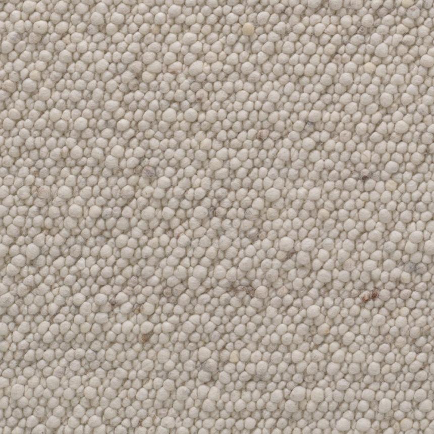 Sella-Weiss-meliert-Detail-11