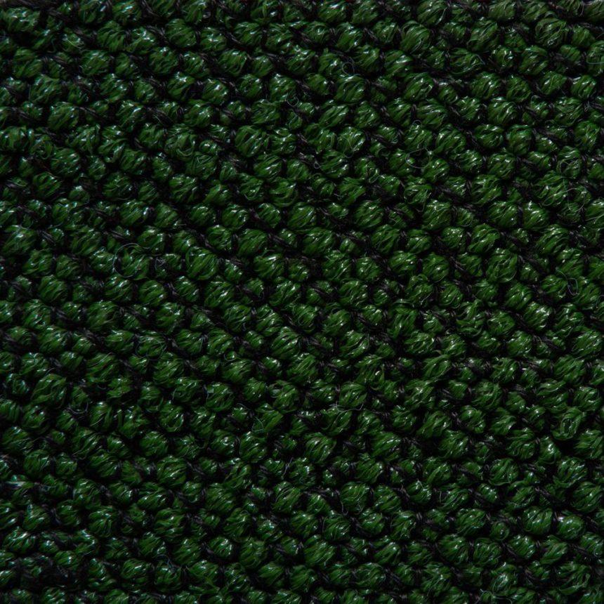 Tore-Grün-Detail-40