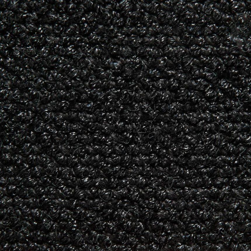 Tore-Schwarz-Detail-80