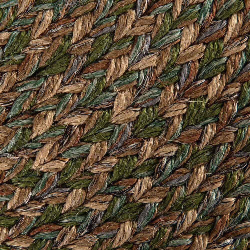 Trina-Grün-Beige-Detail-142